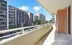 21/23-27 Romsey Street, Waitara NSW