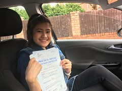 #DrivingLessonsBournemouth #DrivingInstructorBournemouth #DrivingSchoolsBournemouth #DrivingSchoolBournemouth  #pass #drivingtest #Drivinglessons #Bournemouth #Poole #DrivingInstructor #Drivingschools #DrivingSchool #leosdrivingschool