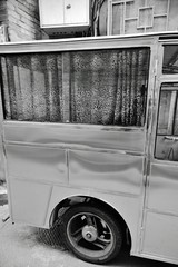 pékin mars 2017 (mon oeil!) Tags: chine china noiretblanc nb blackandwhite blancoynegro bw street pékin