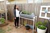 Paula Photoshoot (2 of 48) (City of Austin Office of Sustainability) Tags: gardening netzero netzerohero austin austintexas organic composting family recycling reducereuserecycle
