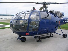 "Alouette III 6 • <a style=""font-size:0.8em;"" href=""http://www.flickr.com/photos/81723459@N04/35494429962/"" target=""_blank"">View on Flickr</a>"