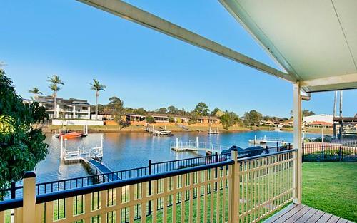 19 Cornwallis Cl, Port Macquarie NSW 2444