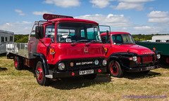 IMG_9628_Chiltern Steam Rally 2017_0031 (GRAHAM CHRIMES) Tags: chiltern steam rally 2017 chilternsteamrally2017 chilterns prestwood steamrally steamfair showground steamengine show steamenginerally transport traction tractionengine tractionenginerally heritage historic vintage vehicle vehicles vintagevehiclerally vintageshow chilterntractionengineclub classic country countryshow preservation wwwheritagephotoscouk commercial engine engineering engines buckinghamshire bucks bedford tk dropside lorry 1978 yap559t jtype 377gxe