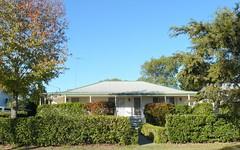 36 Boundary Street, Moree NSW