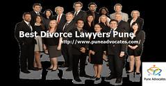 best divorce lawyers pune (puneadvocatesn1) Tags: best divorce lawyers pune
