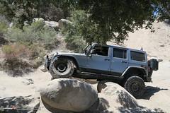 IMG_3454web (PhantomPhan1974 Photography) Tags: rubicon jeep jku big bear bigbear arrowhead offroad rockcrawling