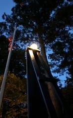 IMG_9601 (jalexartis) Tags: lighting diy diylighting evening nightphotography night nightshots