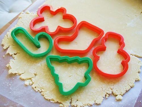 betty crocker sugar cookie - 18