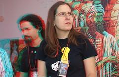 Festival 2009 3D