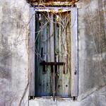 Shuttered Window, Glen Flora, Texas 1225091135 thumbnail