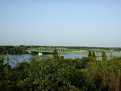 Dunafoldvar