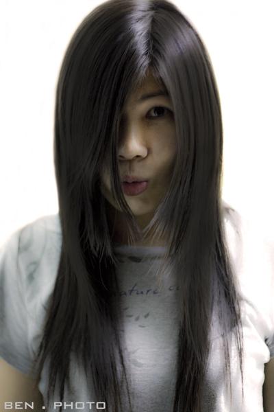 Angeline 07