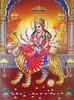 Durga Maa (hinduism) Tags: uma shakti parvati maa amba devi bhawani vaishnodevi mataji ambaji bhagwati mahadevi matarani sherawali sheranwali mahishasurmardini