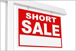 Short_Sale_matrix