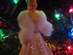 IMG_2794 (MangoPOPTART) Tags: christmas family party holidays newyear holidayparty newyears christmaseve celebrate 2010 woopwoop graziani