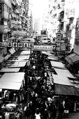 (Virginia Liu) Tags: bw hk film ricoh     kr10x