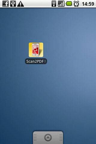 scan2pdf0