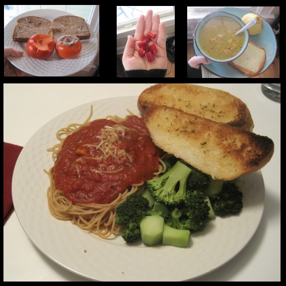 2010-01-03 food