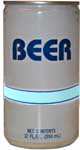 repo-beer