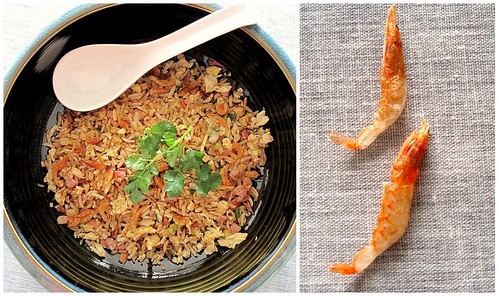 Fried Rice Collage1
