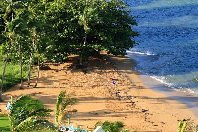 Mejores destinos de viaje 2012