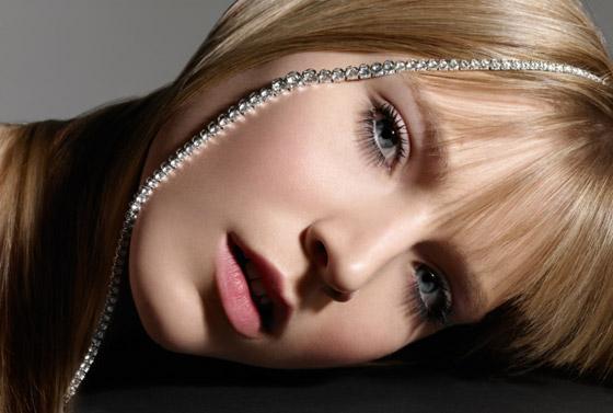 fotos-moda-anuncios