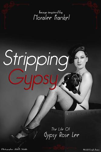 gypsy_bw_ourcopy_web