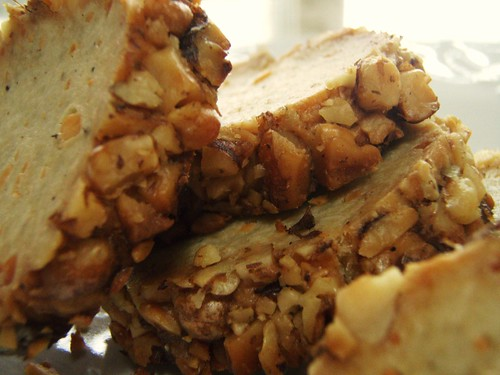 blue cheese & walnut crackers (barefoot contessa) - 39
