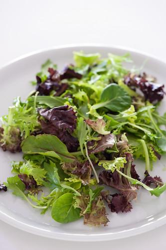 salad & noodles-13