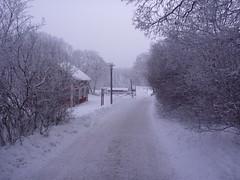 Akallagård Photo
