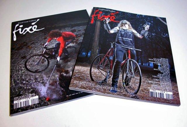 fixe-magazine-2-07