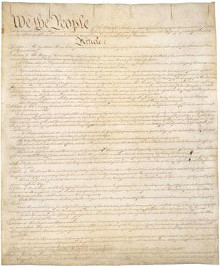 constitution-m