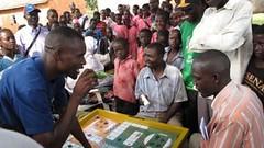 Uganda Nov 247 (UMWA) Tags: sports galla nakifuma
