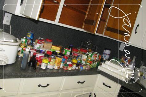 Jan122010_0002Bweb