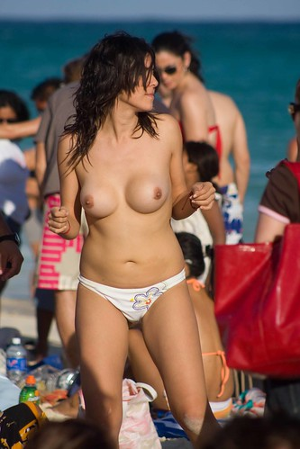 nude in naked public movies story pics: nudist