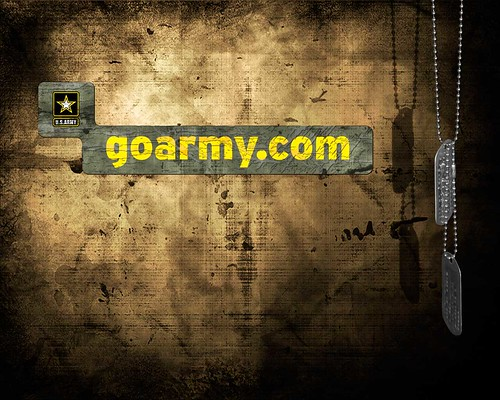 us army wallpaper. visit the US Army in Korea