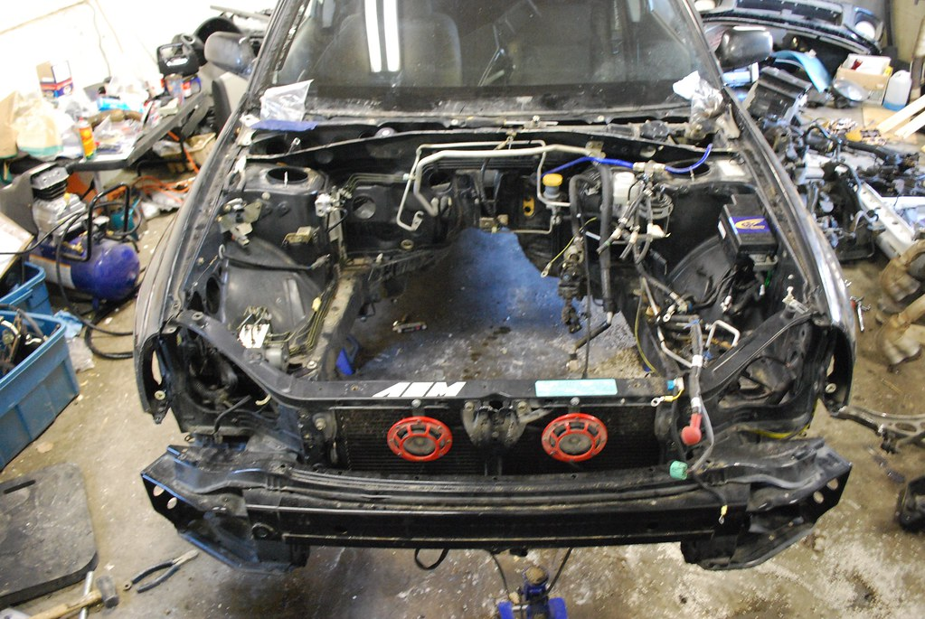 4280392154_6abacb081a_b Where Can I Get A Wiring Harness For My Stereo on