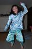 Megan just having fun jumping (HIRH_MOM) Tags: jumping megan 2009 havingfun mybeautifuldaughter catchingsomeair