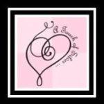 TOS-Pink-Logo