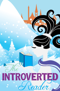 The Introverted Reader