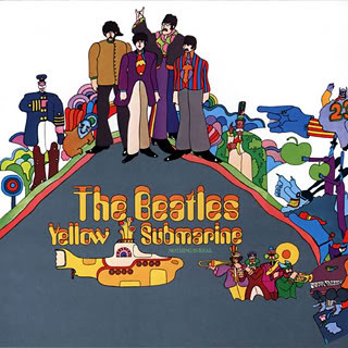 TheBeatles-YellowSubmarine1969small