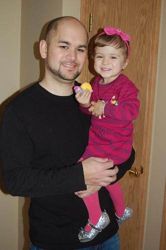 January 2010 002