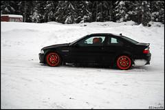 IMG_3742_1920 ([space]) Tags: winter snow vinter bmw snø sn trackday autoslalom sn¿ gardermoenraceway bmwccn