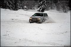 IMG_3759_1920 ([space]) Tags: winter snow vinter bmw snø sn trackday autoslalom sn¿ gardermoenraceway bmwccn