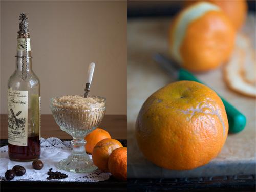 Vin d'Orange2