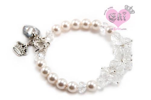 ekilove hime bracelet