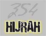 354 Hijrah