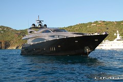 IMG_2652 (hestonberkman) Tags: white money boat yacht stmartin newyears caribbean wealthy anguilla expensive stmaarten luxury wealth stbarths megayacht thecaribbean bigboat superyacht