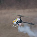 RC Flying - Assorted - Helicopters-25