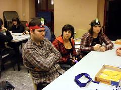 2010-01-16 - Casa Juventud - 42